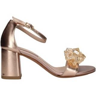 Sandále Albano  4016