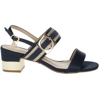 Sandále Laura Biagiotti  6159