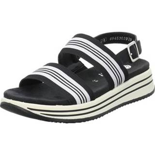Sandále Remonte Dorndorf  R295002
