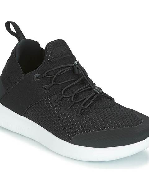 Bežecká a trailová obuv Nike  FREE RUN COMMUTER 2017