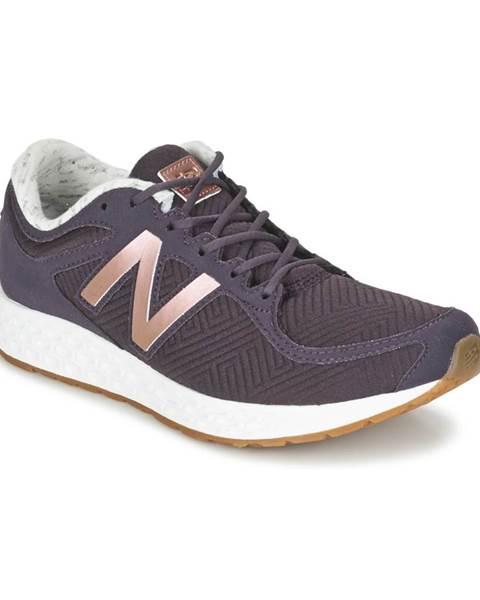 Nízke tenisky New Balance  ZANT