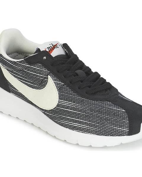 Nízke tenisky Nike  ROSHE LD-1000 W
