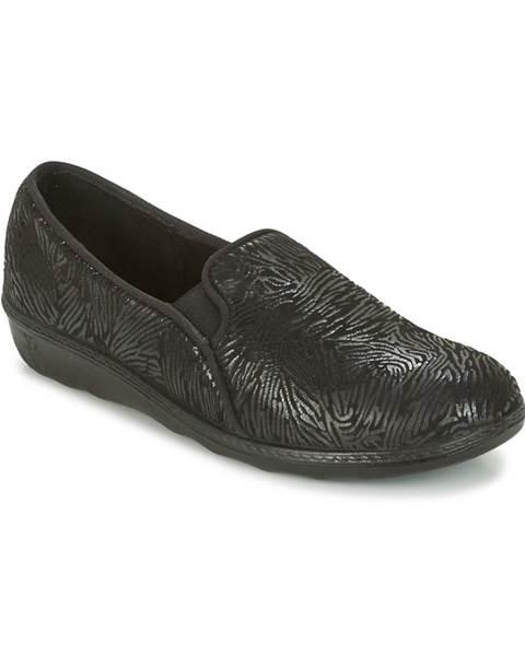 Papuče Romika  ROMILASTIC 128
