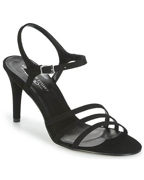 Sandále Elizabeth Stuart  BAZA