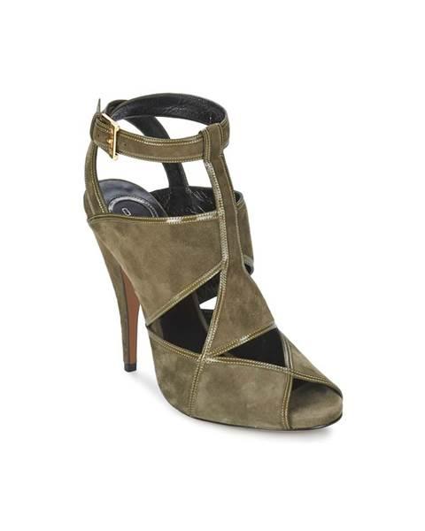 Sandále Etro  3025