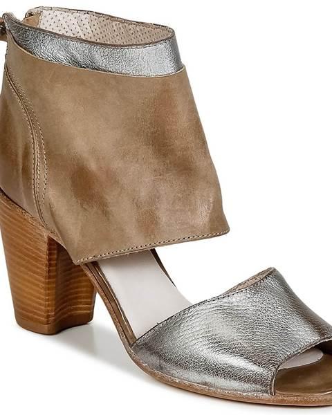 Sandále Moma  GANGE