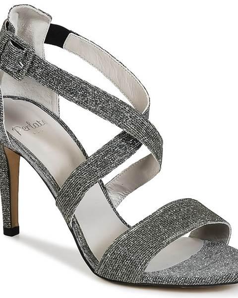 Sandále Perlato  ALAMA