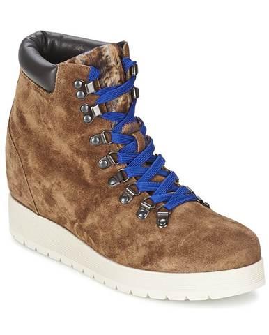 1199d19fe63c Alberto Gozzi Dámske topánky v super zľave až 30%
