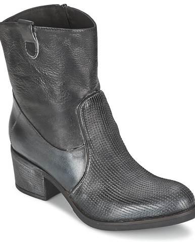 Topánky Lola Espeleta