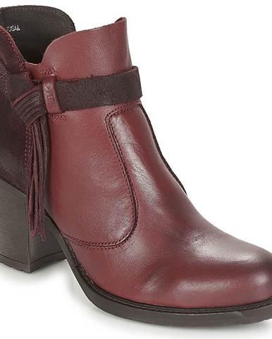 1e87b63190f7c Dámske topánky v super zľave až 71% | Walk.sk