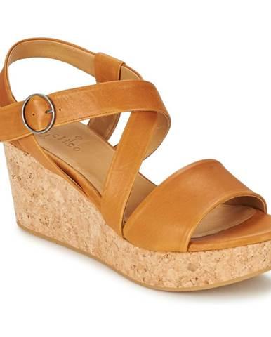 Sandále Coclico