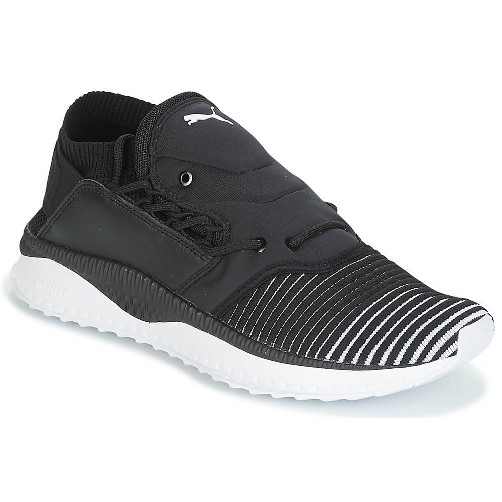 Bežecká a trailová obuv Pum...