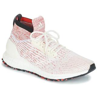 Bežecká a trailová obuv adidas  ULTRABOOST ALL TERR