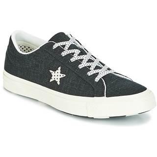 Nízke tenisky Converse  One Star-Ox