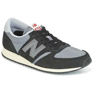Nízke tenisky New Balance  U420