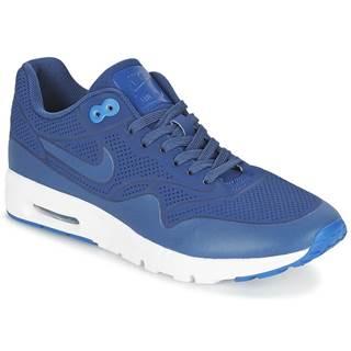 Nízke tenisky Nike  AIR MAX 1 ULTRA MOIRE W