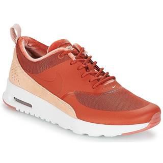 Nízke tenisky Nike  AIR MAX THEA LX W