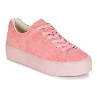 Nízke tenisky Vagabond Shoemakers  JESSIE