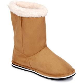 Papuče Cool shoe  YOSSEM