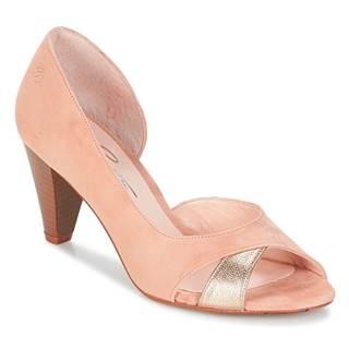 Sandále Betty London  IMIMI