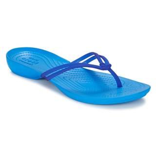 Sandále Crocs  ISABELLA FLIP W