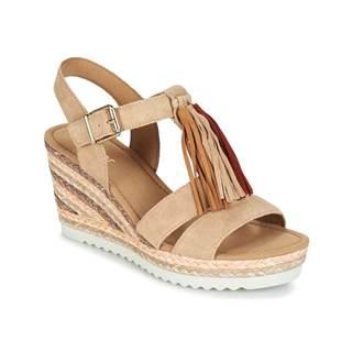 Sandále Gabor  BRAPPE