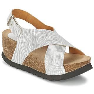 Sandále Ganadora  SARA