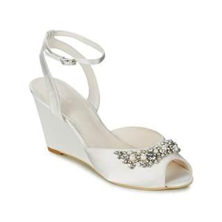 Sandále Menbur  ESTHER