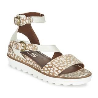 Sandále Mjus  MIAMI