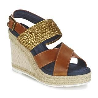 Sandále Napapijri  BELLE