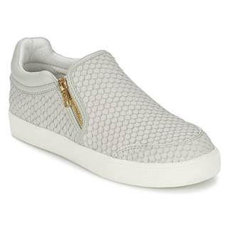 Slip-on Ash  INTENSE