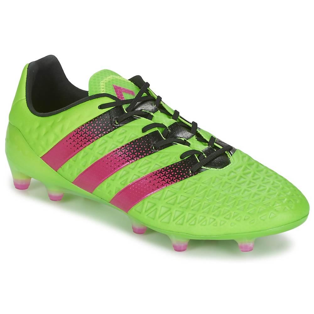 Futbalové kopačky adidas  A...