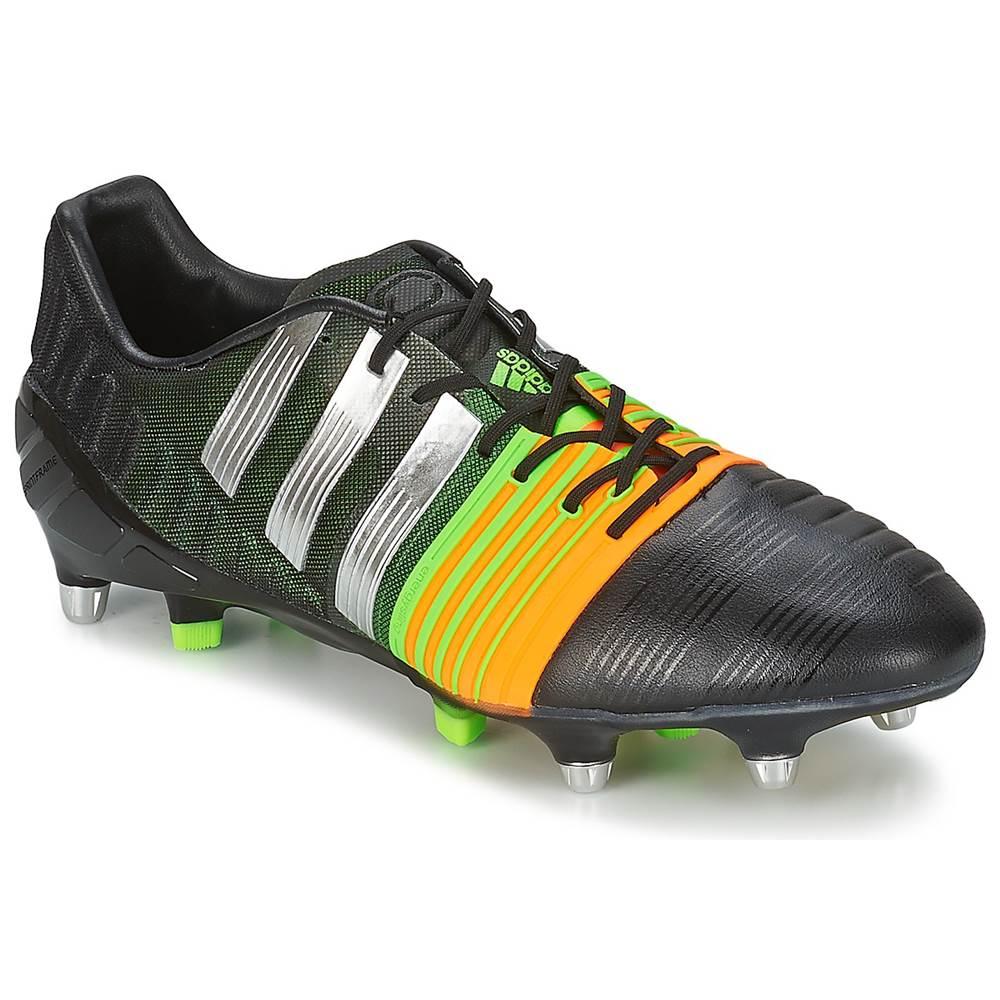 Futbalové kopačky adidas  N...