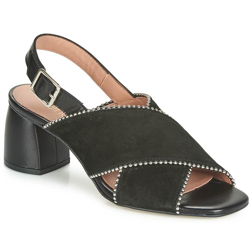 Fericelli Sandále Fericelli  JARIANI