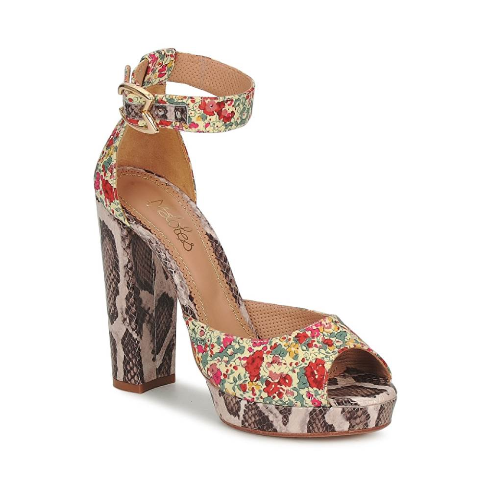 Sandále Maloles  PIRIPI