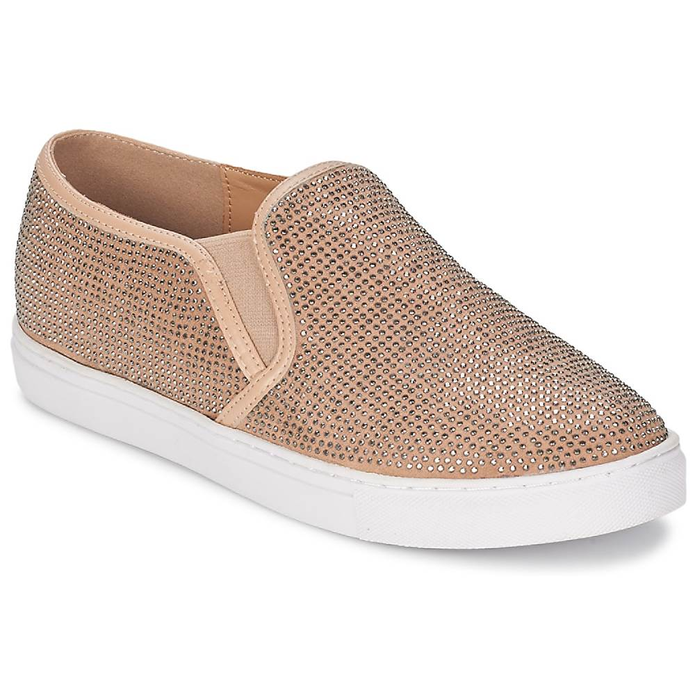 Slip-on Dune London  LITZIE