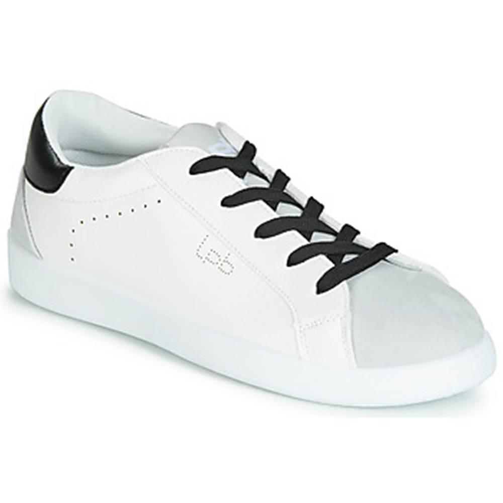 LPB Shoes Nízke tenisky Les Petites Bombes  ABIGAELE