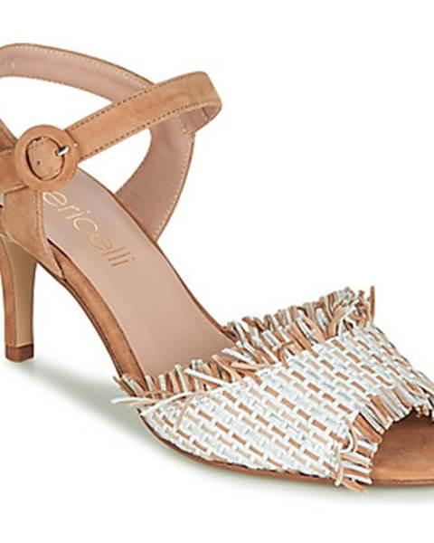 Sandále Fericelli  JAJILOU