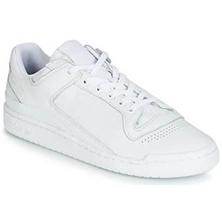 Nízke tenisky adidas  FORUM LO DECON