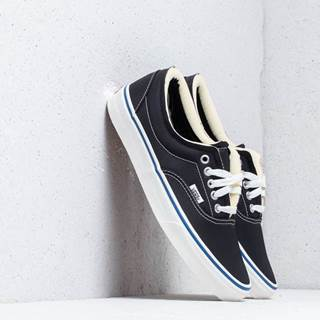 Vans Era (Foam) Black/ Marshmallow