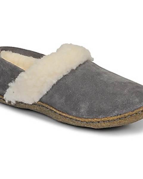Papuče Sorel  NAKISKA™ SLIPPER II