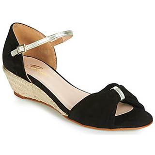 Sandále Betty London  JIKOTIBE