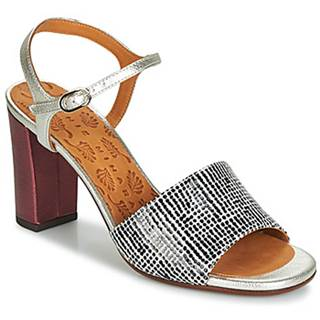 Sandále Chie Mihara  PARIGI