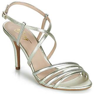 Sandále Betty London  JIKOTIPE