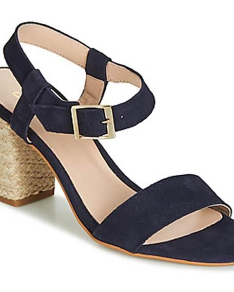 Sandále Betty London  JIKOTIFE