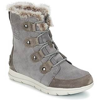 Obuv do snehu Sorel  SOREL™ EXPLORER JOAN