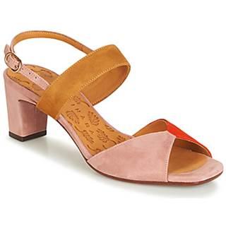 Sandále Chie Mihara  LUZULA