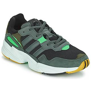Nízke tenisky adidas  YUNG 96