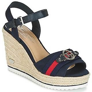 Sandále Tom Tailor  CRYSTYA