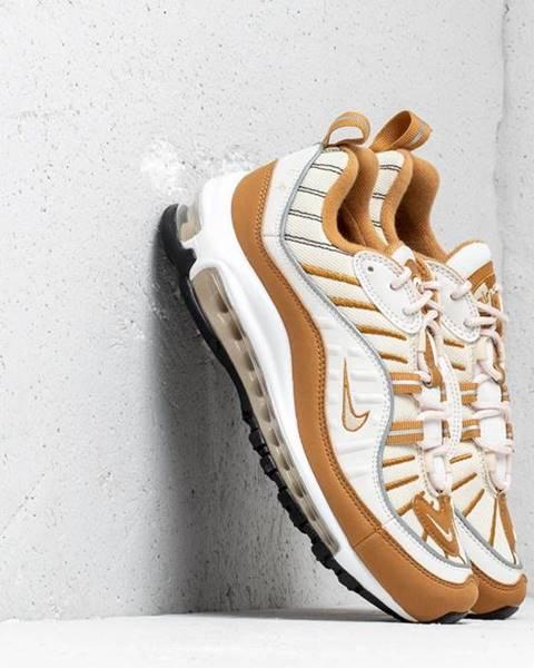 Nike W Air Max 98 Phantom/ Beach